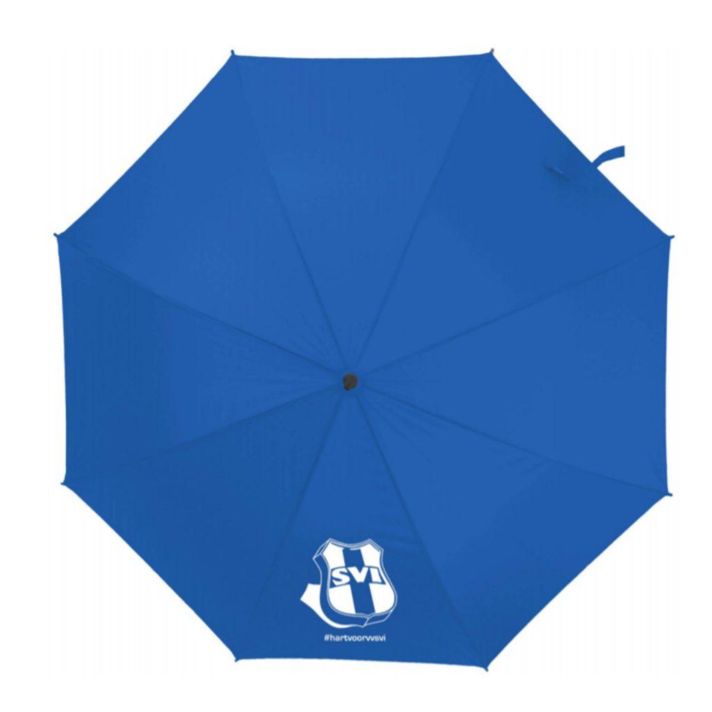 vvSVI_Paraplu